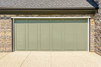 All County Garage Doors Wheaton, IL 630-589-1744